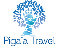 Pigaia Travel